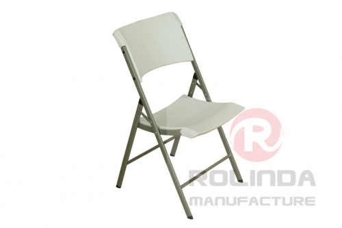 Wholesale garden party folding chairs plastic