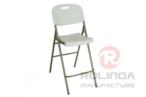 Wholesale stackable folding wedding chair